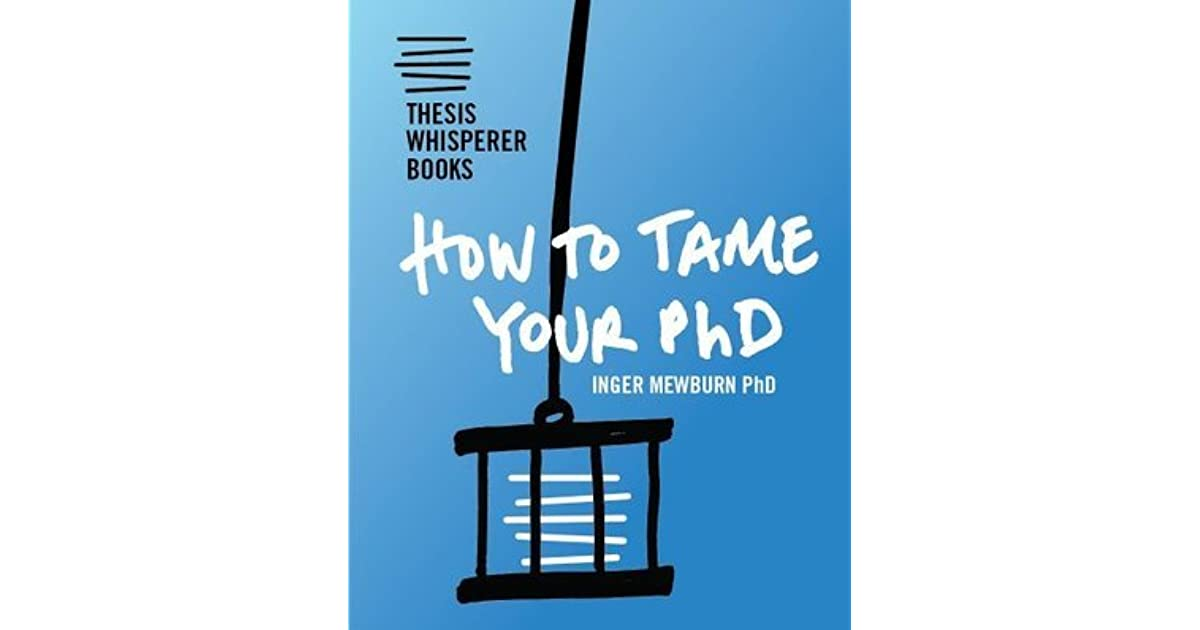 thesis binding maynooth In addition to my studies, i have also worked as a school placement tutor, academic mentor, thesis examiner, and casual lecturer for the bsced, pme, and guidance counselling courses at the department of education, maynooth university.