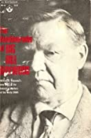 The Autobiography of Big Bill Haywood