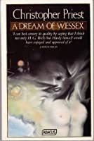 A Dream of Wessex (Abacus Books)