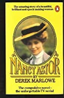 Nancy Astor: The Lady from Virginia