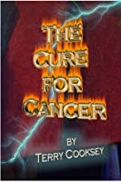 The Cure For Cancer