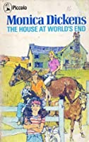 The House at World's End (Piccolo Books)