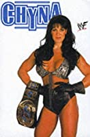 Chyna: If They Only Knew