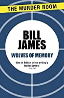 Wolves of Memory (Harpur and Iles)