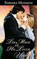 The Magic of His Touch (Mills & Boon Historical Undone) (May Day Mischief - Book 1)