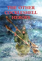The Other Cockleshell Heroes