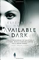 Available Dark (Cass Neary 2)