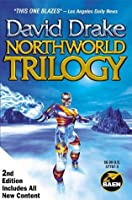 Northworld Trilogy, Second Edition