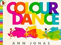 Colour Dance