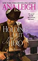 Holding Out for a Hero (The Frasers)