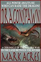 Dragonspawn (Dragon War)