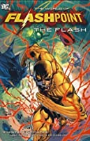 World of Flashpoint Featuring the Flash