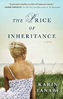 The Price of Inheritance: A Novel