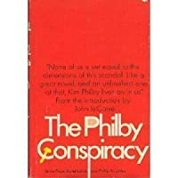 The Philby Conspiracy (Espionage/Intelligence Library)