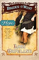 Hope: 3 (Brides of the West)