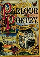 Parlour Poetry