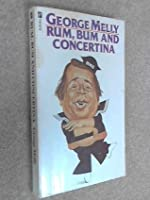 Rum, Bum and Concertina