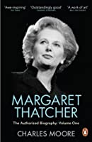The Life of Margaret Thatcher