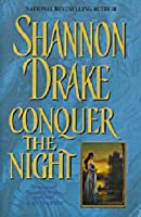 Conquer the Night (Graham, # 2)