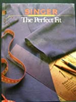 Perfect Fit (Volume 7)