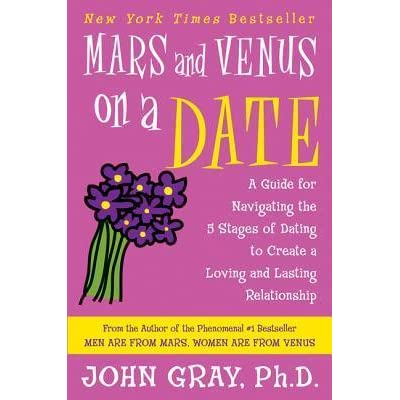 mars and venus dating tips Iliza shlesinger review – dating, mating and crass mars/venus cliches.