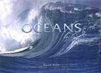 Oceans: A Panoramic Vision