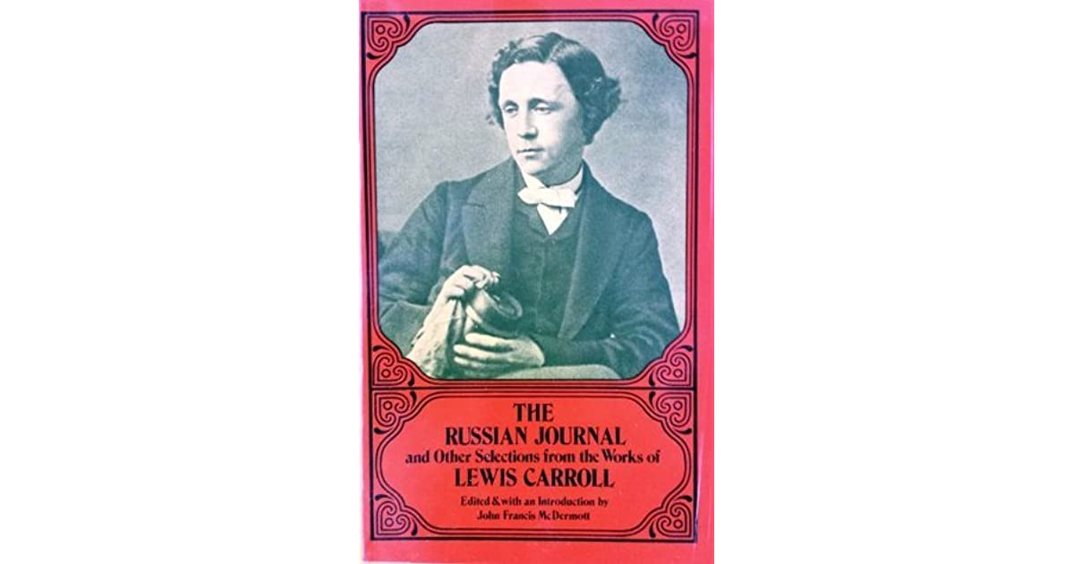 To Other Journals The Russian 35