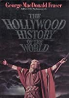 The Hollywood History Of The World