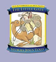 The Little Gate