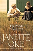 Winds of Autumn, The (Seasons of the Heart Book #2)