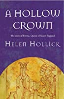 A Hollow Crown (Saxon #2)