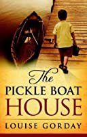 The Pickle Boat House