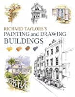 Drawing and Painting Buildings