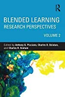 Blended Learning: Research Perspectives, Volume 2