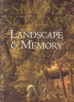 Landscape And Memory