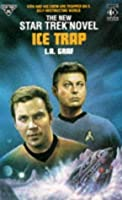 Ice Trap (Star Trek)
