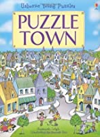 Puzzle Town