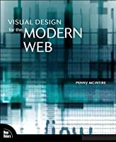 Visual Design for the Modern Web