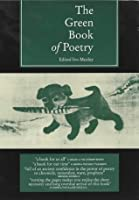 The Green Book of Poetry