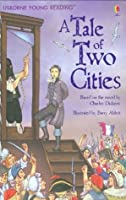 A Tale Of Two Cities (Young Reading (Series 3))