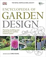 The Royal Horticultural Society Encyclopedia of Garden Design