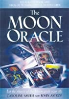 The Moon Oracle (Boxed Set)