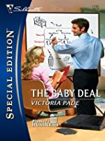 The Baby Deal (Silhouette Special Edition) (Silhouette Special Edition)