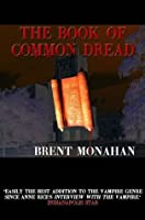 The Book of Common Dread