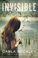 Invisible: A Novel (Random House Reader's Circle)