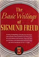 an analysis of the followers of sigmund freud Sigmund freud, attributed, freud and his followers (roazen) sigmund freud, the question of lay analysis the liberty of the individual is no gift of civilization.