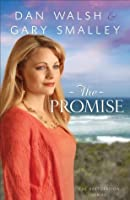 The Promise (The Restoration Series #2)