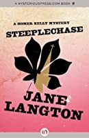 Steeplechase (The Homer Kelly Mysteries)