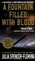 A Fountain Filled With Blood (A Rev. Clare Fergusson and Russ Van Alstyne Mystery) (Clare Fergusson/Russ Van Alstyne Mysteries)