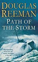 Path of the Storm